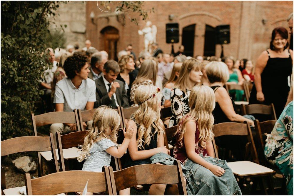 Chateau Rive Spokane Wedding Cassie Trottier Photography1060.jpg