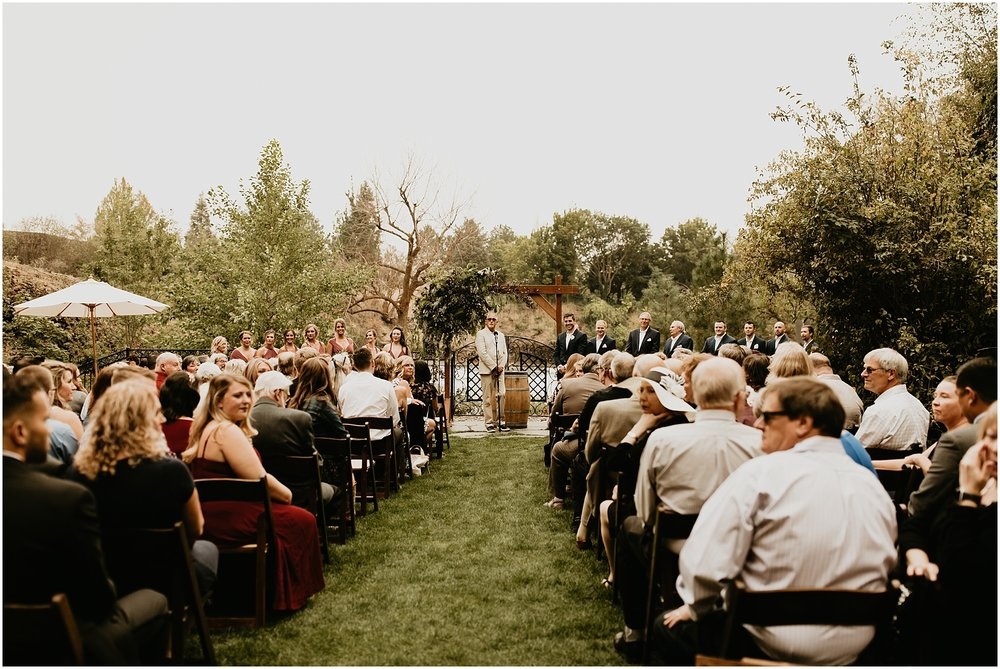 Chateau Rive Spokane Wedding Cassie Trottier Photography1062.jpg