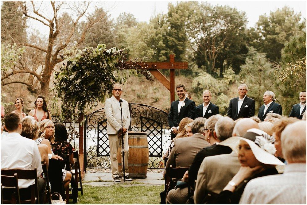 Chateau Rive Spokane Wedding Cassie Trottier Photography1063.jpg