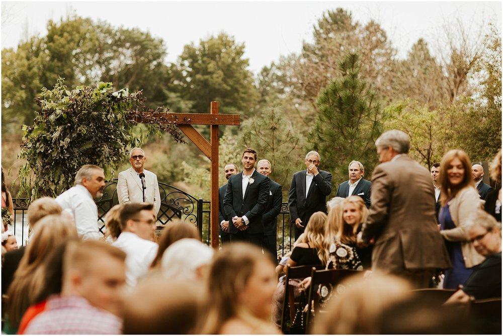 Chateau Rive Spokane Wedding Cassie Trottier Photography1065.jpg