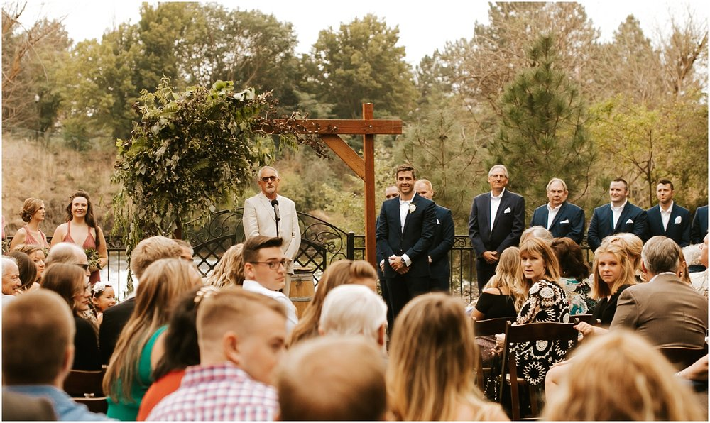 Chateau Rive Spokane Wedding Cassie Trottier Photography1066.jpg