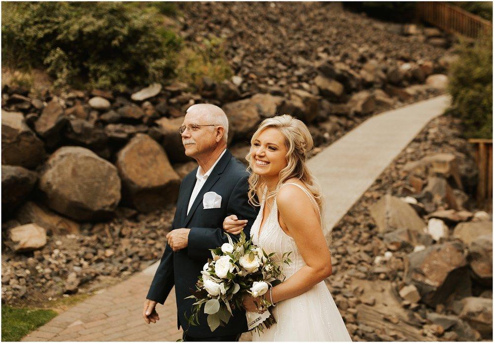 Chateau Rive Spokane Wedding Cassie Trottier Photography1068.jpg