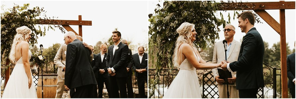 Chateau Rive Spokane Wedding Cassie Trottier Photography1072.jpg