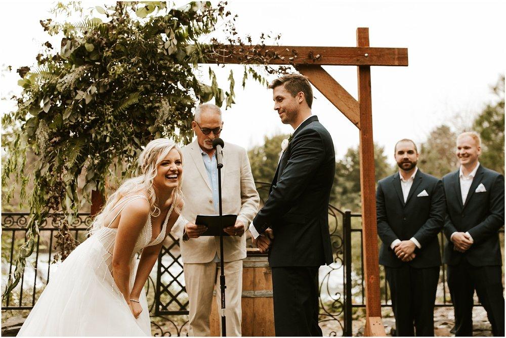 Chateau Rive Spokane Wedding Cassie Trottier Photography1074.jpg