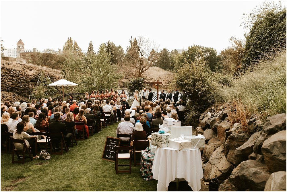 Chateau Rive Spokane Wedding Cassie Trottier Photography1076.jpg