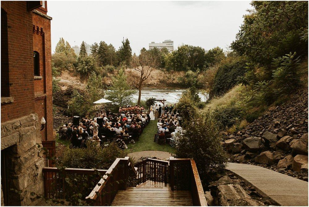 Chateau Rive Spokane Wedding Cassie Trottier Photography1077.jpg