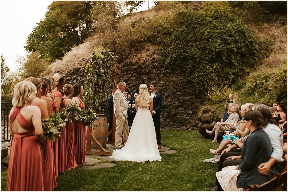 Chateau Rive Spokane Wedding Cassie Trottier Photography1079.jpg