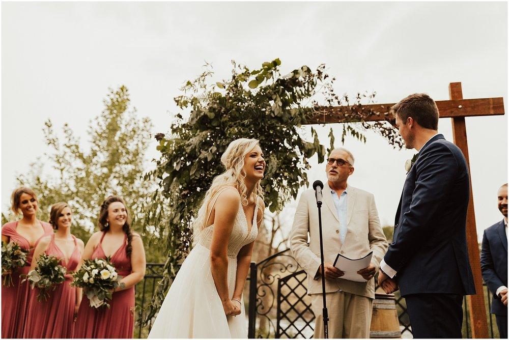 Chateau Rive Spokane Wedding Cassie Trottier Photography1080.jpg
