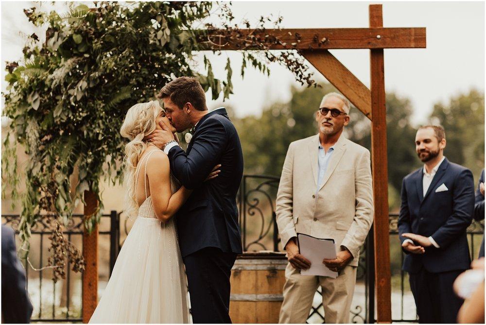 Chateau Rive Spokane Wedding Cassie Trottier Photography1082.jpg