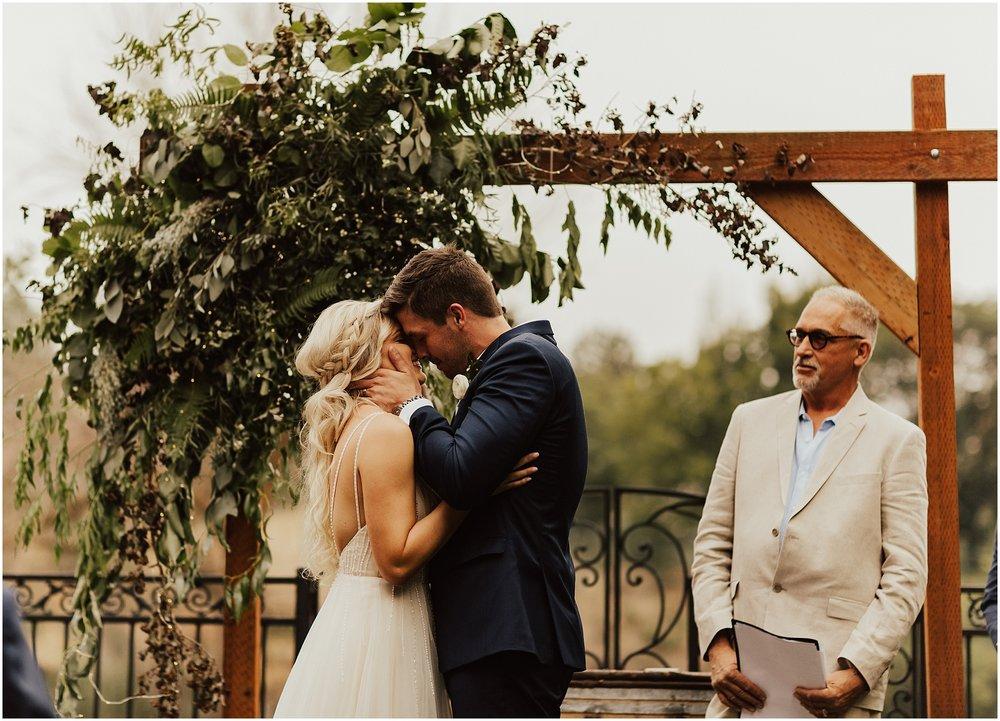 Chateau Rive Spokane Wedding Cassie Trottier Photography1083.jpg