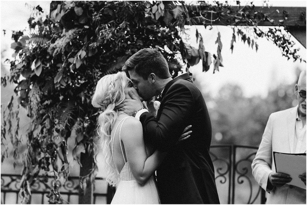 Chateau Rive Spokane Wedding Cassie Trottier Photography1084.jpg