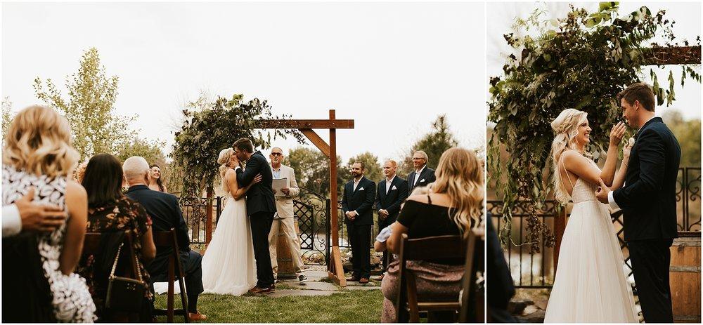 Chateau Rive Spokane Wedding Cassie Trottier Photography1085.jpg