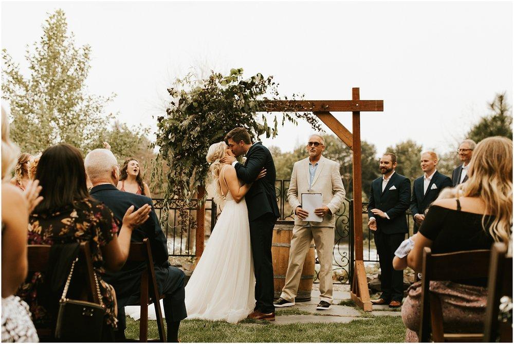 Chateau Rive Spokane Wedding Cassie Trottier Photography1086.jpg