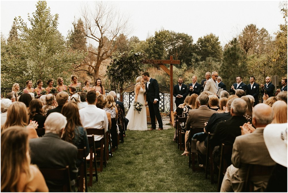 Chateau Rive Spokane Wedding Cassie Trottier Photography1089.jpg