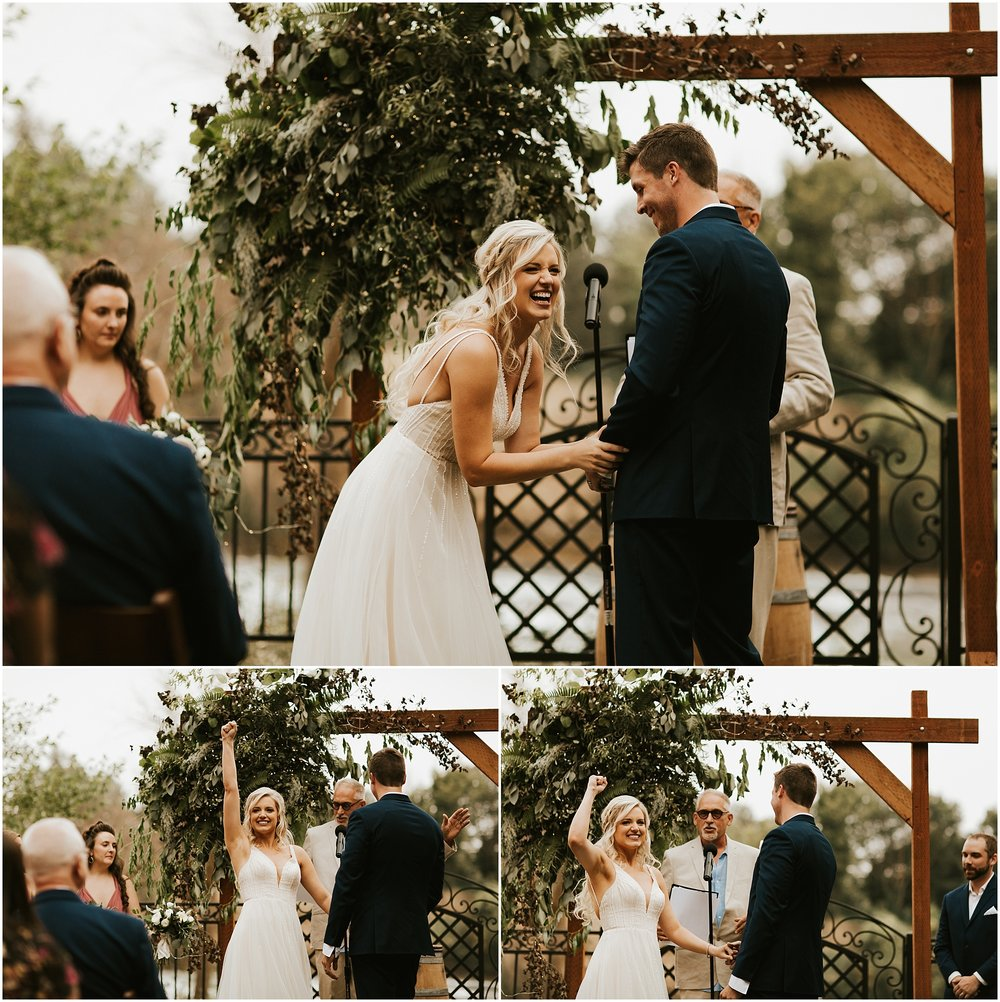 Chateau Rive Spokane Wedding Cassie Trottier Photography1088.jpg