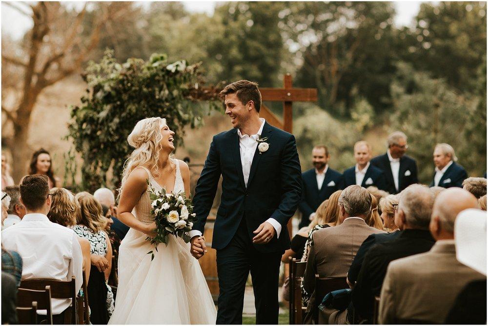 Chateau Rive Spokane Wedding Cassie Trottier Photography1090.jpg