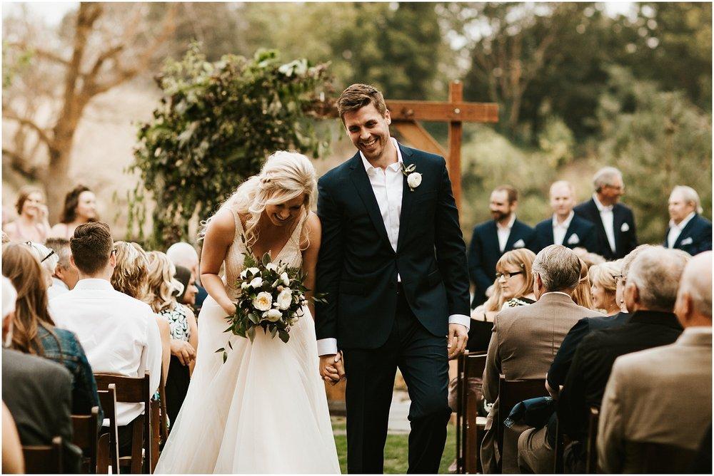Chateau Rive Spokane Wedding Cassie Trottier Photography1091.jpg