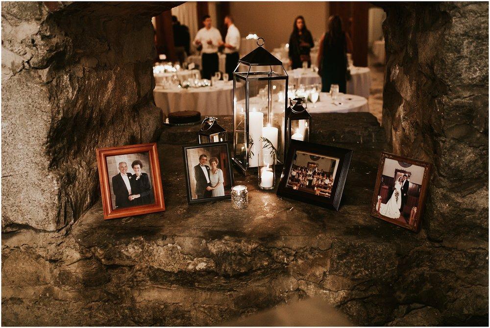 Chateau Rive Spokane Wedding Cassie Trottier Photography1095.jpg