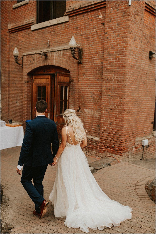 Chateau Rive Spokane Wedding Cassie Trottier Photography1093.jpg