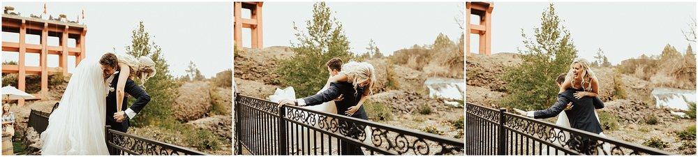 Chateau Rive Spokane Wedding Cassie Trottier Photography1096.jpg