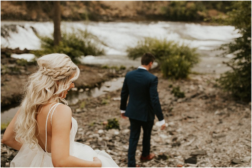 Chateau Rive Spokane Wedding Cassie Trottier Photography1097.jpg