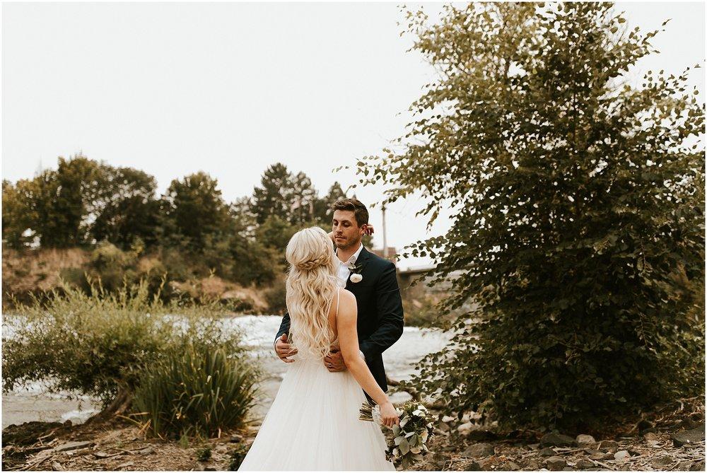Chateau Rive Spokane Wedding Cassie Trottier Photography1098.jpg