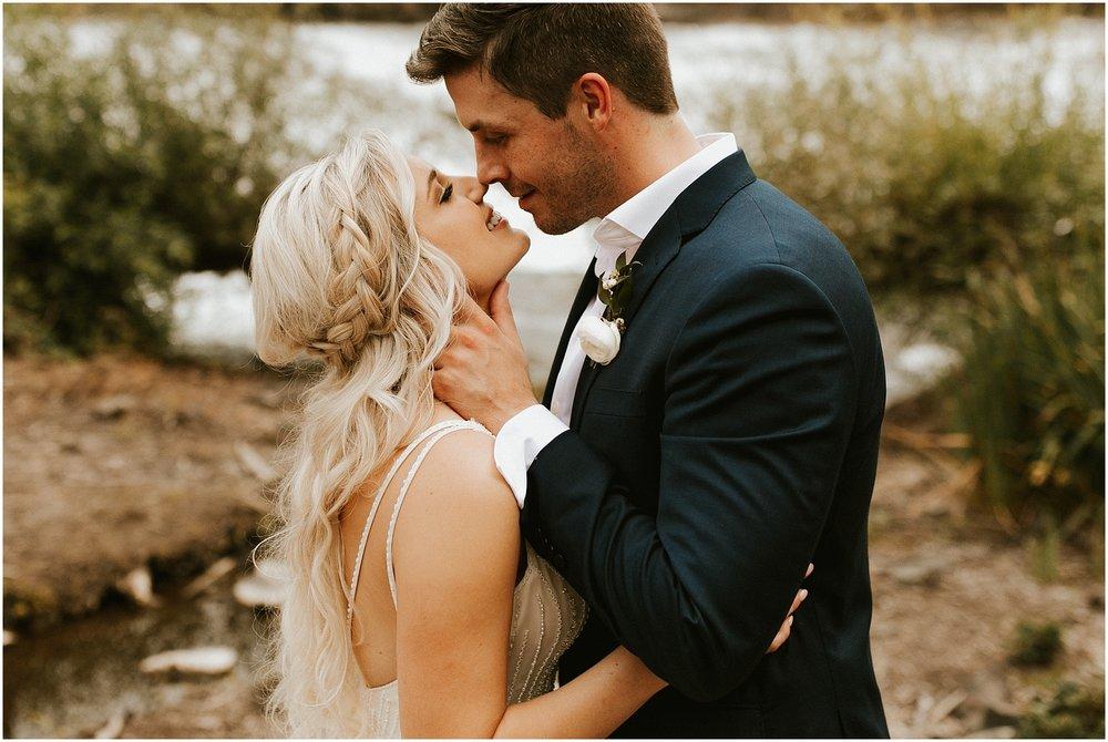 Chateau Rive Spokane Wedding Cassie Trottier Photography1101.jpg