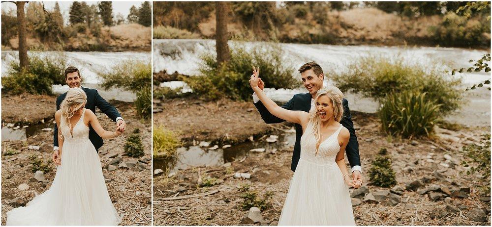 Chateau Rive Spokane Wedding Cassie Trottier Photography1104.jpg