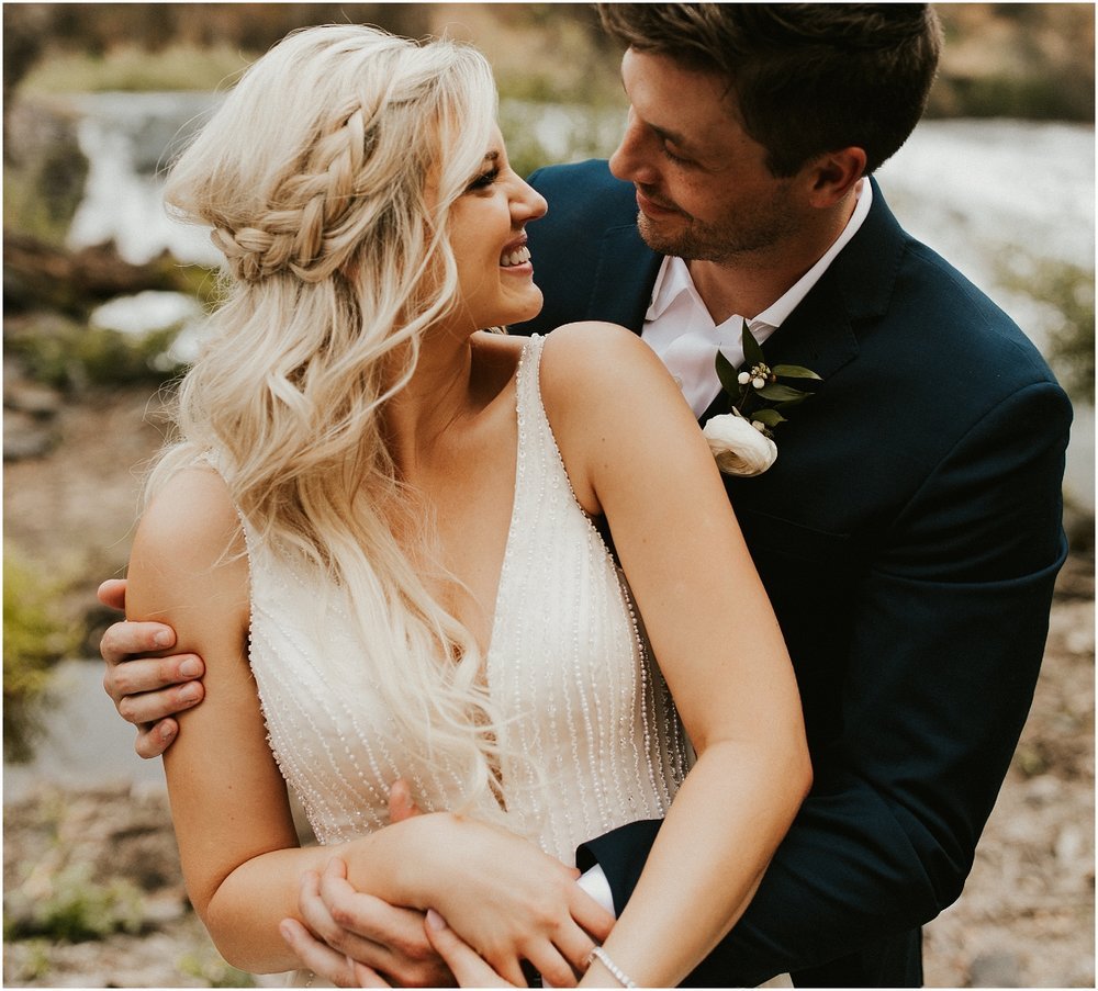 Chateau Rive Spokane Wedding Cassie Trottier Photography1103.jpg