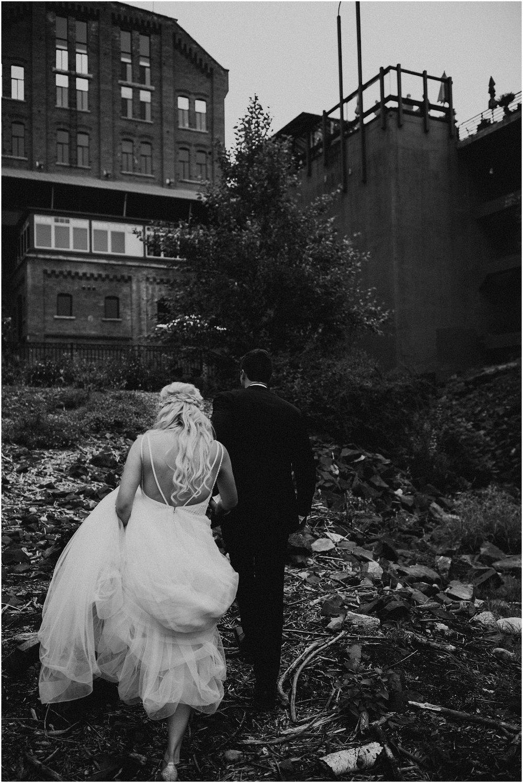 Chateau Rive Spokane Wedding Cassie Trottier Photography1110.jpg