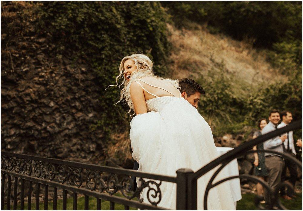 Chateau Rive Spokane Wedding Cassie Trottier Photography1113.jpg
