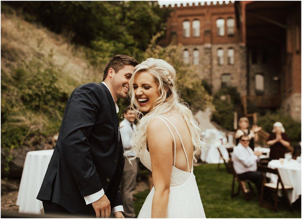 Chateau Rive Spokane Wedding Cassie Trottier Photography1114.jpg