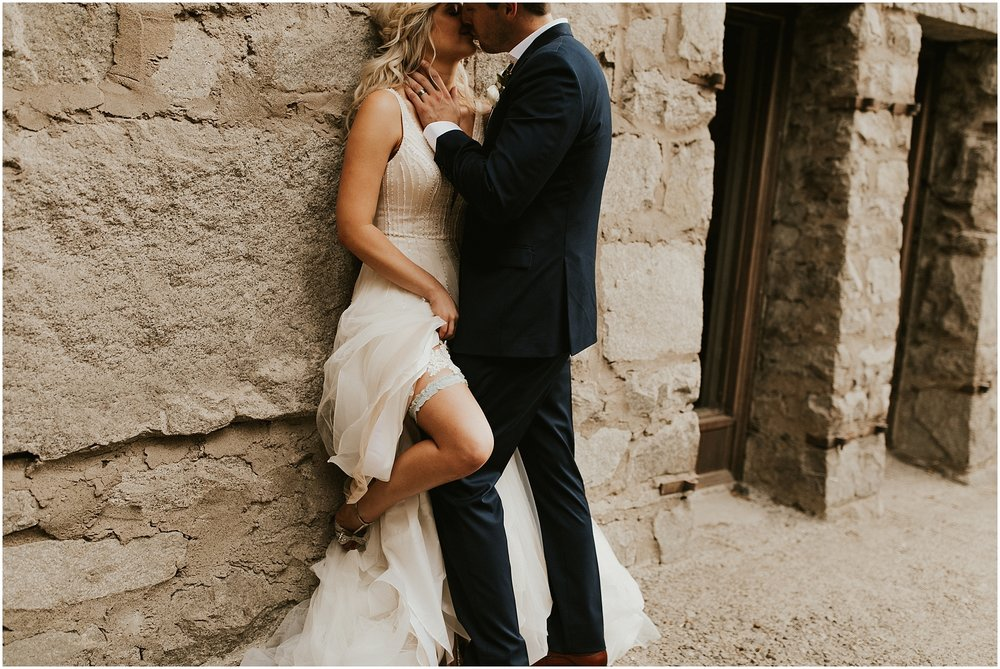 Chateau Rive Spokane Wedding Cassie Trottier Photography1117.jpg