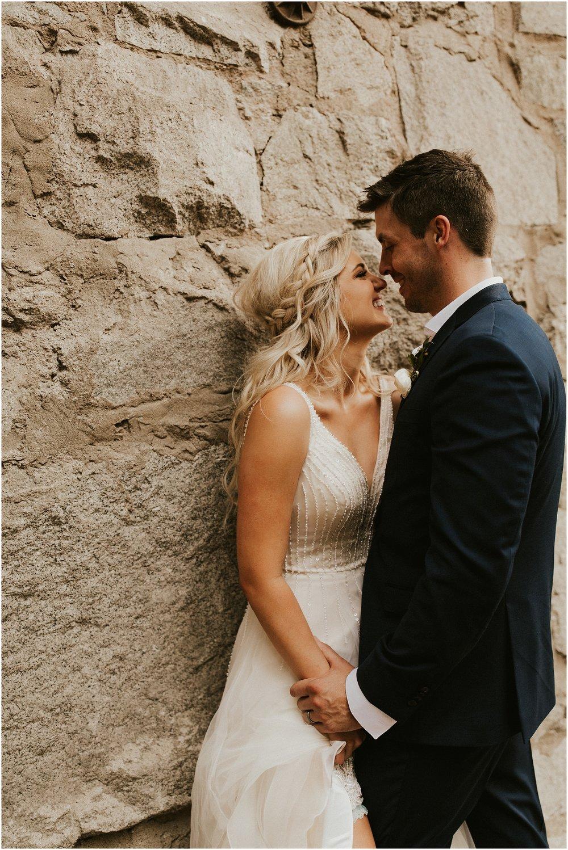 Chateau Rive Spokane Wedding Cassie Trottier Photography1118.jpg