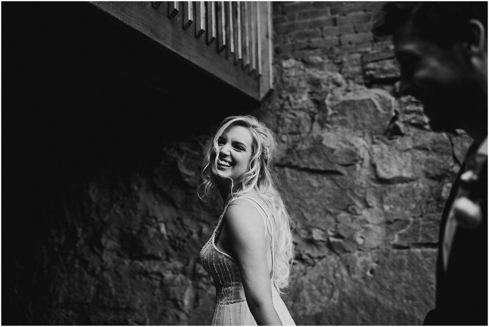Chateau Rive Spokane Wedding Cassie Trottier Photography1120.jpg