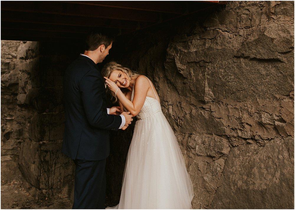 Chateau Rive Spokane Wedding Cassie Trottier Photography1122.jpg