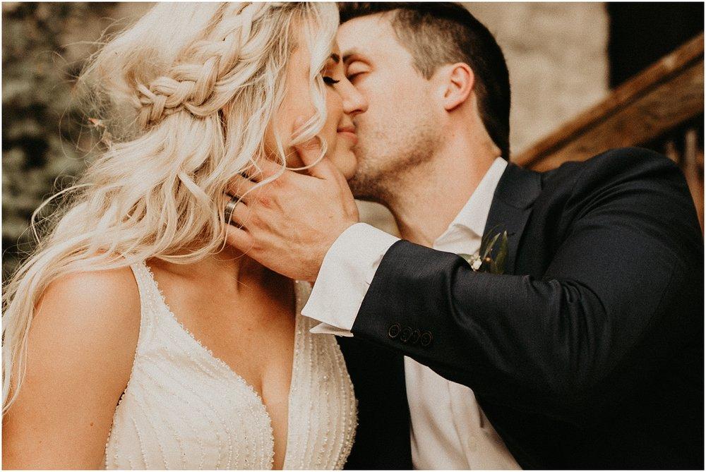 Chateau Rive Spokane Wedding Cassie Trottier Photography1126.jpg