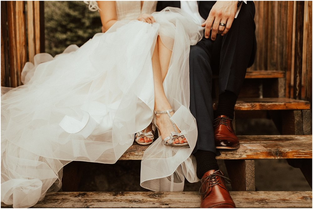 Chateau Rive Spokane Wedding Cassie Trottier Photography1128.jpg