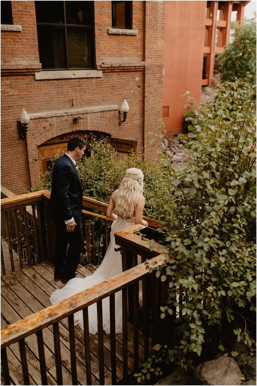 Chateau Rive Spokane Wedding Cassie Trottier Photography1130.jpg