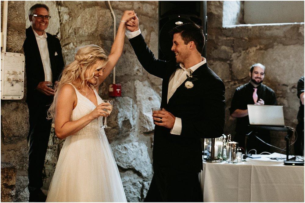 Chateau Rive Spokane Wedding Cassie Trottier Photography1132.jpg