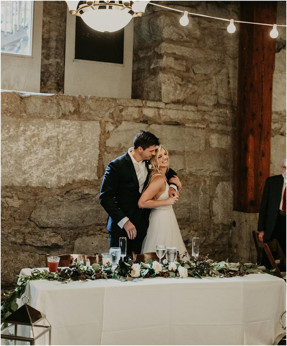 Chateau Rive Spokane Wedding Cassie Trottier Photography1133.jpg