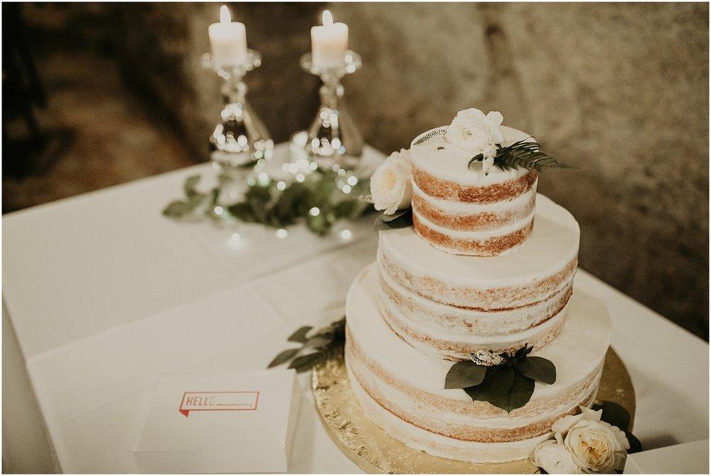 Chateau Rive Spokane Wedding Cassie Trottier Photography1135.jpg