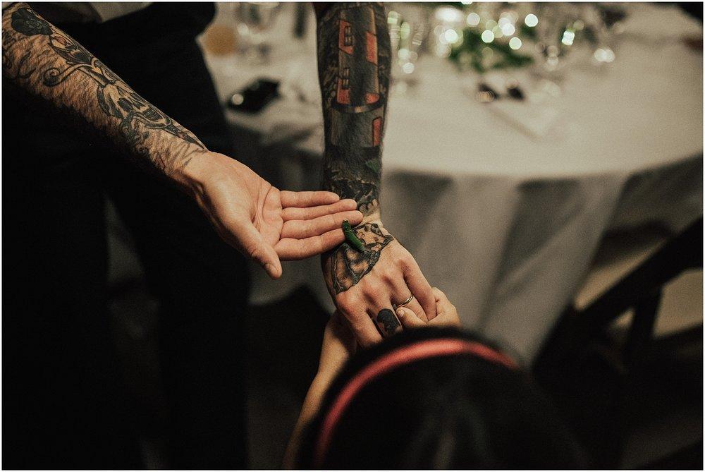 Chateau Rive Spokane Wedding Cassie Trottier Photography1136.jpg
