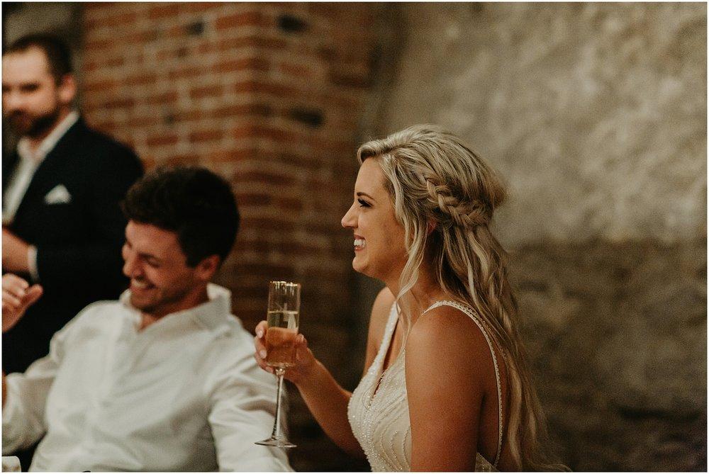 Chateau Rive Spokane Wedding Cassie Trottier Photography1137.jpg