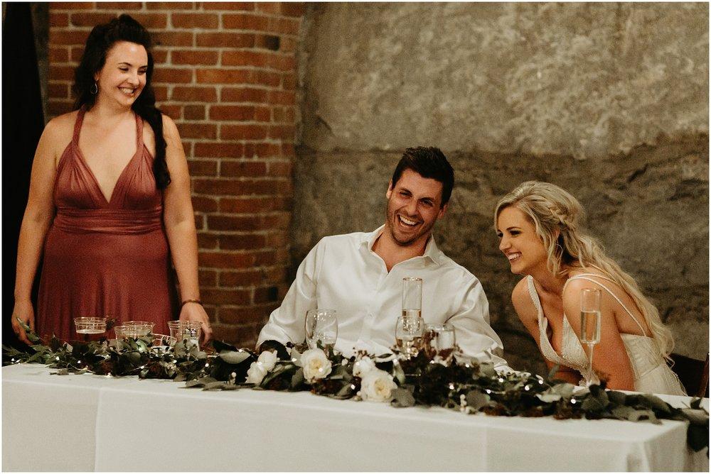 Chateau Rive Spokane Wedding Cassie Trottier Photography1140.jpg