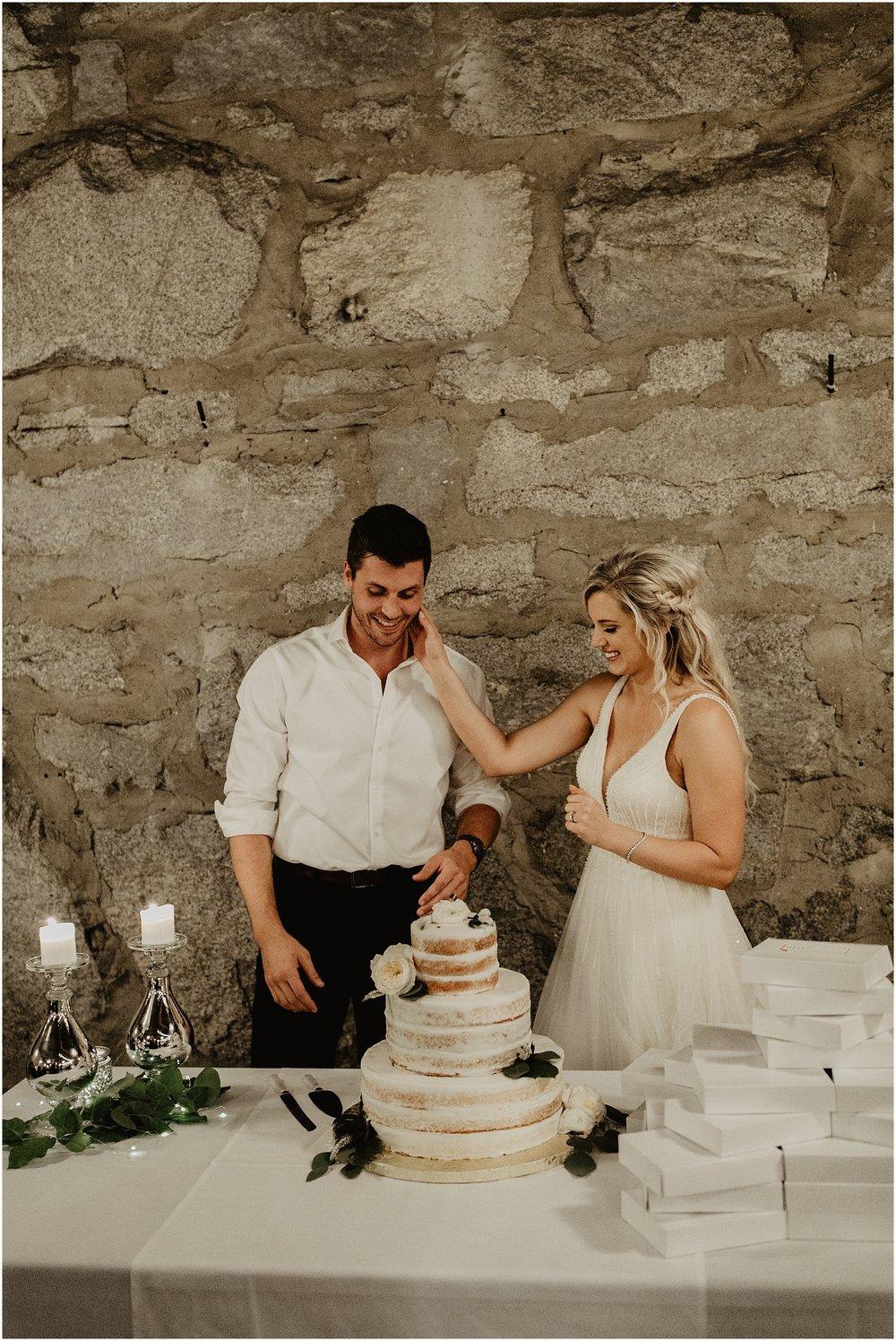 Chateau Rive Spokane Wedding Cassie Trottier Photography1142.jpg
