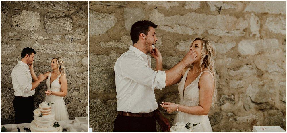 Chateau Rive Spokane Wedding Cassie Trottier Photography1144.jpg