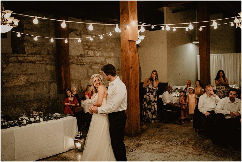 Chateau Rive Spokane Wedding Cassie Trottier Photography1146.jpg