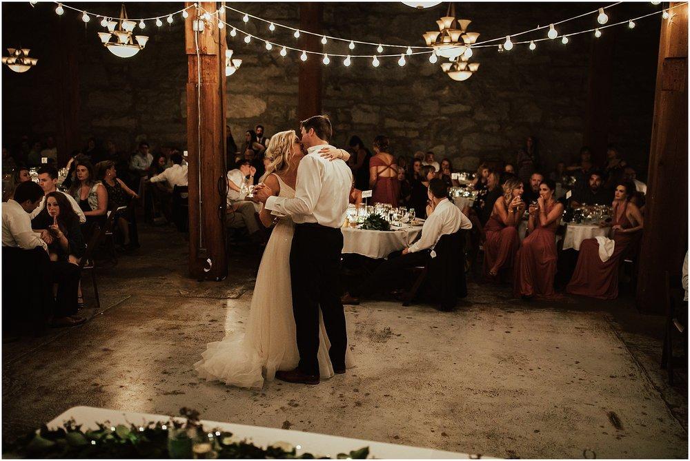 Chateau Rive Spokane Wedding Cassie Trottier Photography1150.jpg
