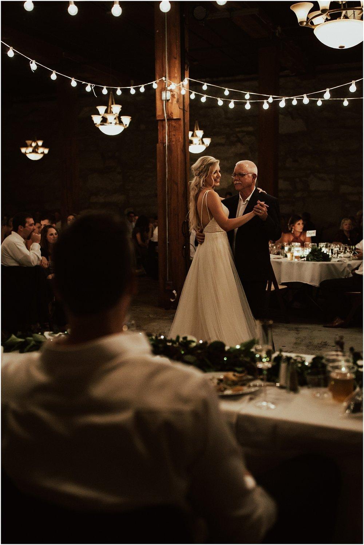 Chateau Rive Spokane Wedding Cassie Trottier Photography1151.jpg